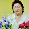 Надежда, 64, г.Серпухов