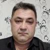 Эди, 51, г.Нефтекамск