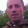 Dmitriy, 43, Homel