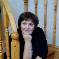 Ольга, 64 года, Весы, Тверь