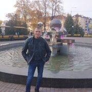 Андрей, 33, г.Зеленодольск