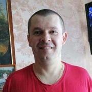 Алексей 41 Орехово-Зуево