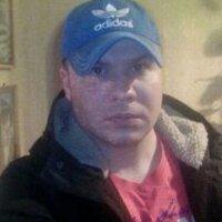 дмитрий, 34 года, Лев, Нижний Новгород