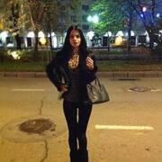 Исчадие Ада, 29, г.Барселона