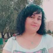 Татьяна 44 Київ