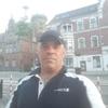 Юрий, 42, г.Варшава