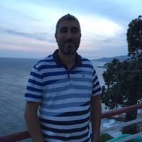 Руслан, 41 год, Овен, Саратов