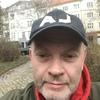 Дима, 52, г.Берлин