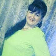 Лилия 56 Омск