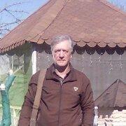 Александр Зеленский 48 Краснодар