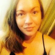 Кэтрин, 29, г.Быково