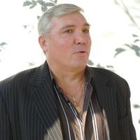 Евгений, 54 года, Овен, Москва