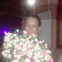 Наталия, 56 лет, Рыбы, Красногвардейское