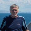 иван, 52, г.Харьков