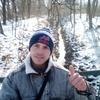 Виктор Кушнаренко, 25, г.Новая Каховка