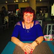 Елена 59 Волгоград