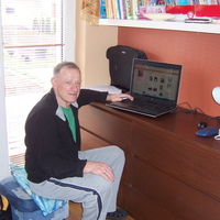 Степан, 70 лет, Близнецы, Ужгород