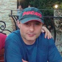 Арсланбий, 47 лет, Стрелец, Санкт-Петербург