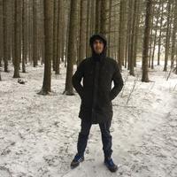 maks, 27 лет, Овен, Дорохово