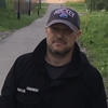 Aleks, 39, г.Краснодар