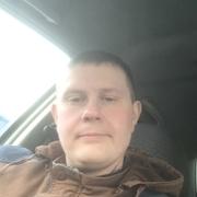 Алексей 32 Казань