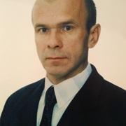 Oleg 57 Минск