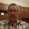 Aleksey, 56, Smolensk