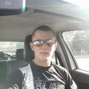 Денис, 31, г.Калининск