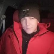 Алексей, 28, г.Исилькуль