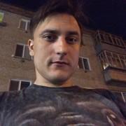 Сергей 31 год (Рак) Ульяновск