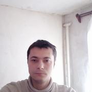 Александр 33 Краматорск