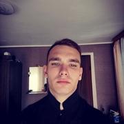 Денис, 19, г.Тимашевск
