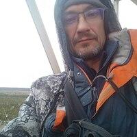 Олег, 50 лет, Овен, Нижний Новгород