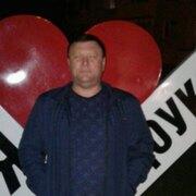 Влад, 49, г.Заводоуковск