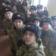 Жека 99 Львів