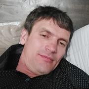 Alex, 37, г.Сиэтл