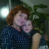 besenok, 35, г.Новичиха