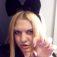 Екатерина, 36 лет, Скорпион, Москва