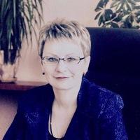 Елена, 55 лет, Дева, Москва