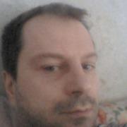 Василий, 38, г.Тула