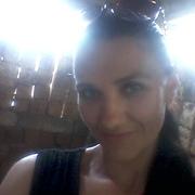 аксения 42 года (Овен) Феодосия