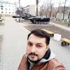 Zoltan, 30, г.Барановичи