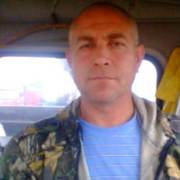 Валерий, 56, г.Пушкин