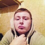 Павлик, 28, г.Хотьково