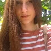 Алиса, 29, г.Александрия
