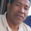 Cesar, 54, г.Сан-Паулу