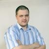валера, 24, г.Тарногский Городок
