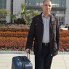 Alik, 49, г.Ашхабад