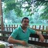 Artak, 29, г.Ереван