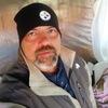 TG Adams, 45, г.Чарлстон